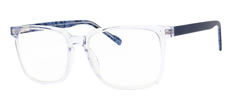 try on glasses online