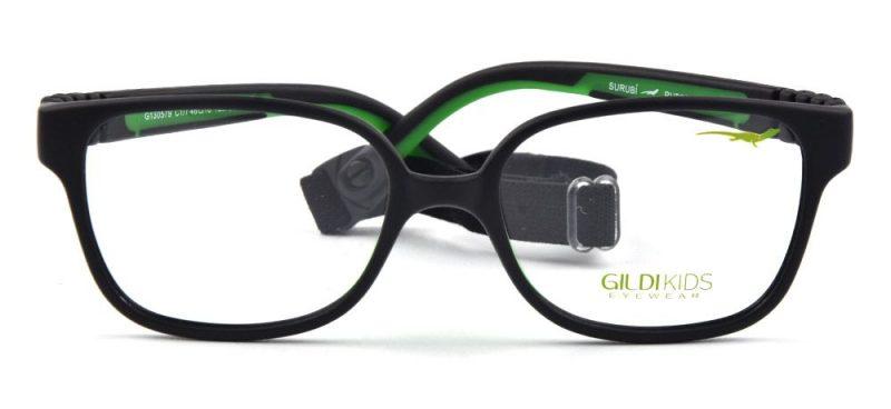 glasses frames online